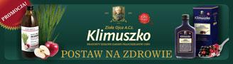 Klimuszko