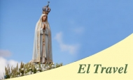 El Travel 18.03-01.04.2017