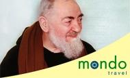 Mondo Travel 03-08.04.2017
