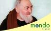 Mondo Travel 02-07.10.2017