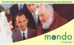 Mondo Travel 14-18.04.2015