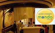 Mondo Travel 18-25.09.2019