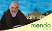 Mondo Travel 20-26.04.2015